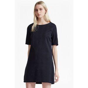 🔥SALE French Connection | Denim Shirt Dress